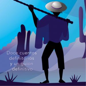 Adrian Silisque Imaginandes poster
