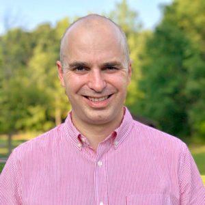 Professor Xavier Tubau