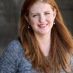 Professor Jessica Burke
